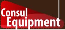 consulequipment.be